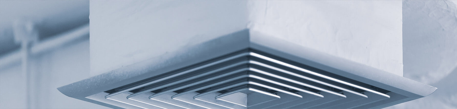 Air Conditioning Vent